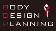 BODY DESIGN PLANNING